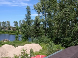 Дом M-37551, Осещина - Фото 15