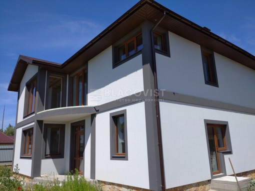 Дом, M-37551