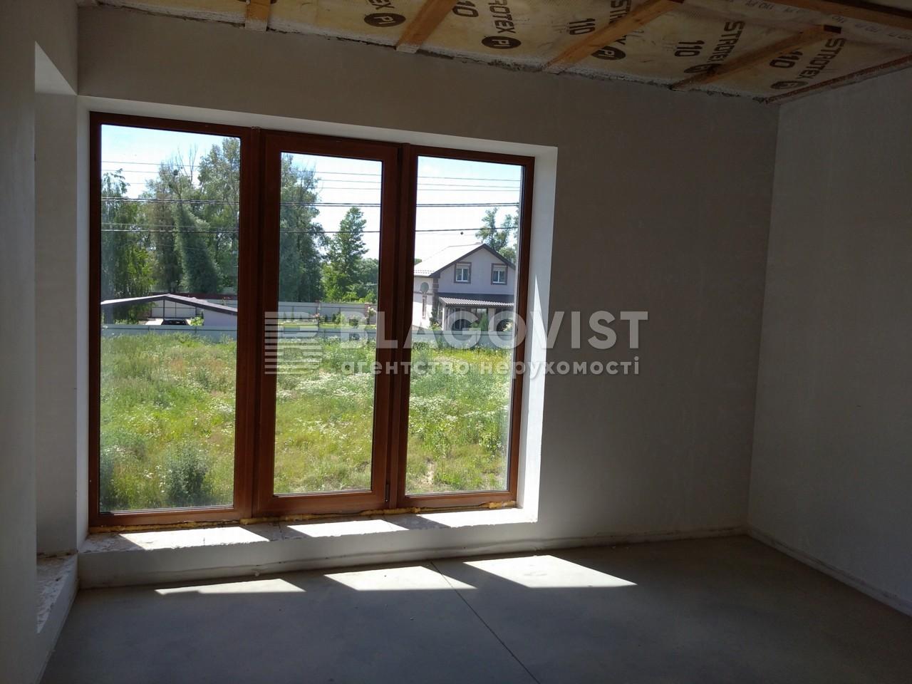 Дом M-37551, Осещина - Фото 8