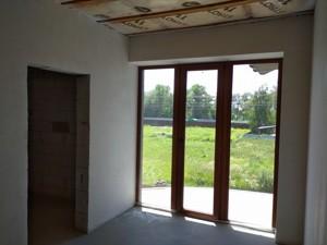 Дом M-37551, Осещина - Фото 9