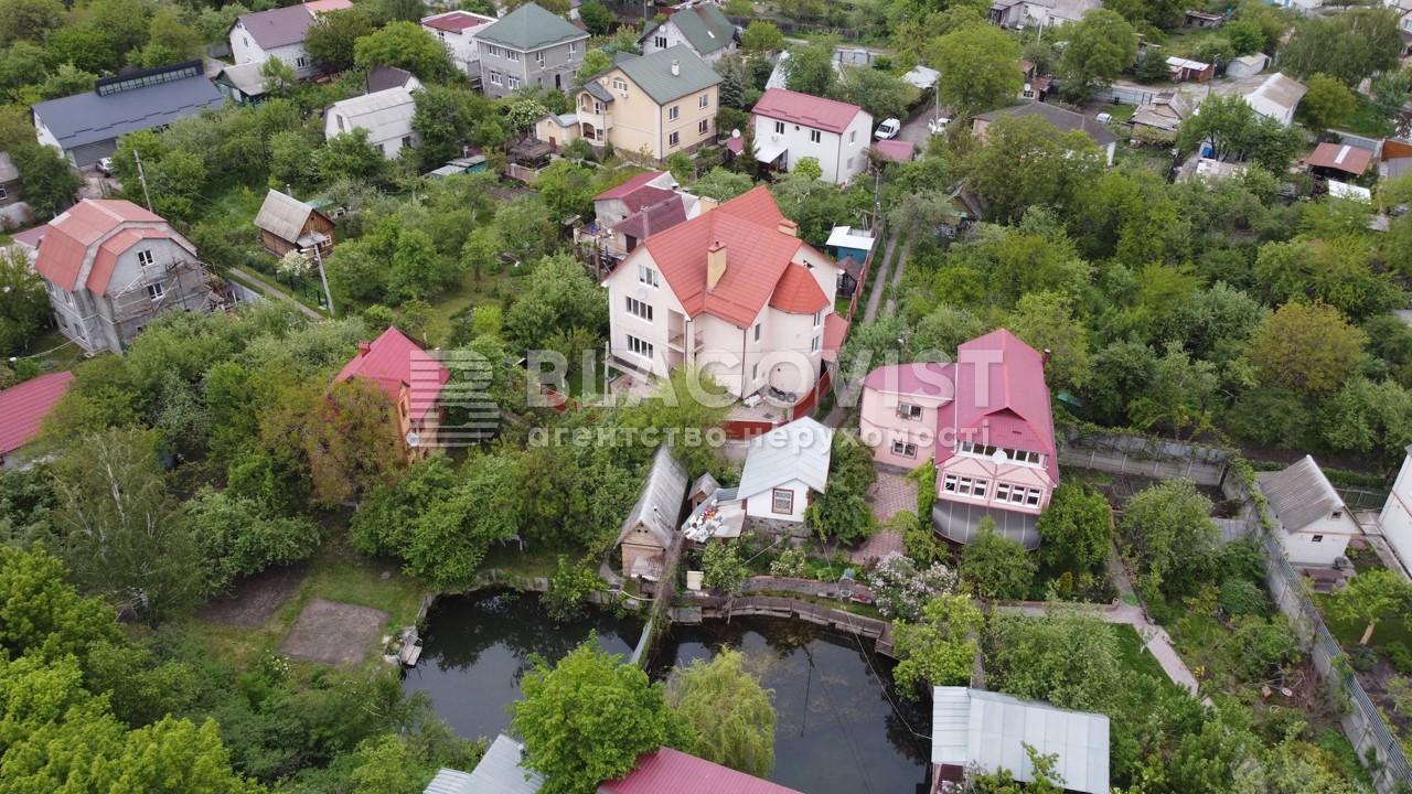 Дом R-33892, Черемшины Марка, Киев - Фото 8