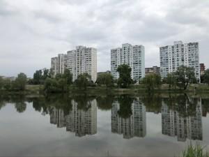 Дом R-33892, Черемшины Марка, Киев - Фото 9