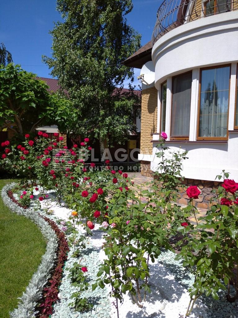 Дом M-31506, Осещина - Фото 43