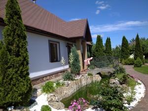 Дом Осещина, M-31506 - Фото 45
