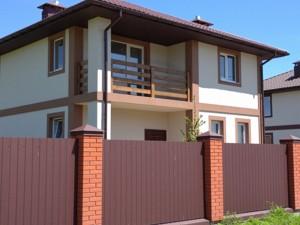 Дом M-37552, Осещина - Фото 2