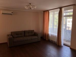 Квартира Богатирська, 6б, Київ, Z-1546535 - Фото3