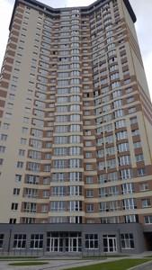Квартира Новополевая, 2 корпус 1, Киев, F-44437 - Фото