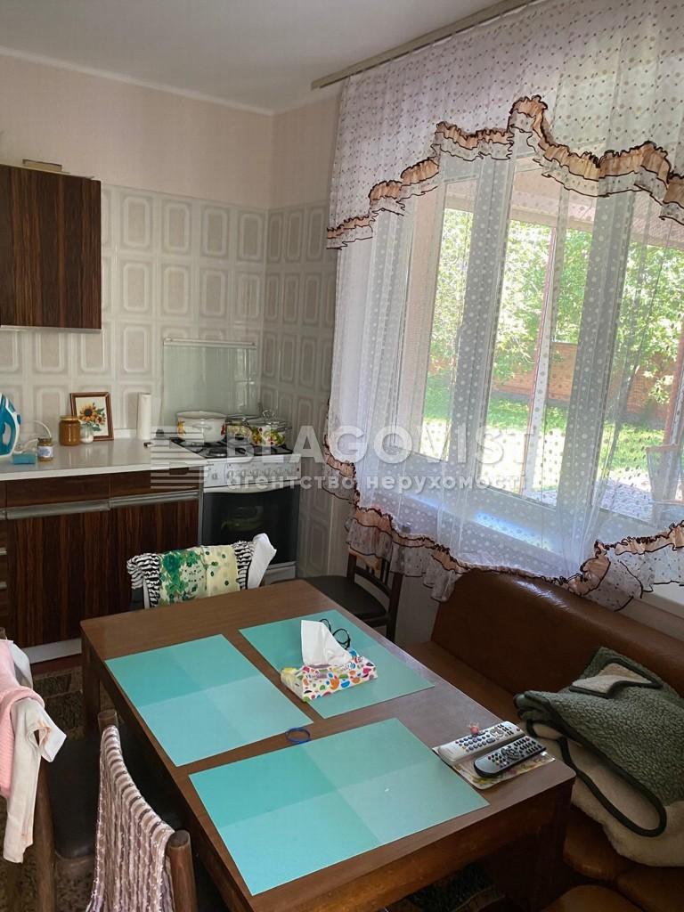 Дом F-43352, Пуховка - Фото 13