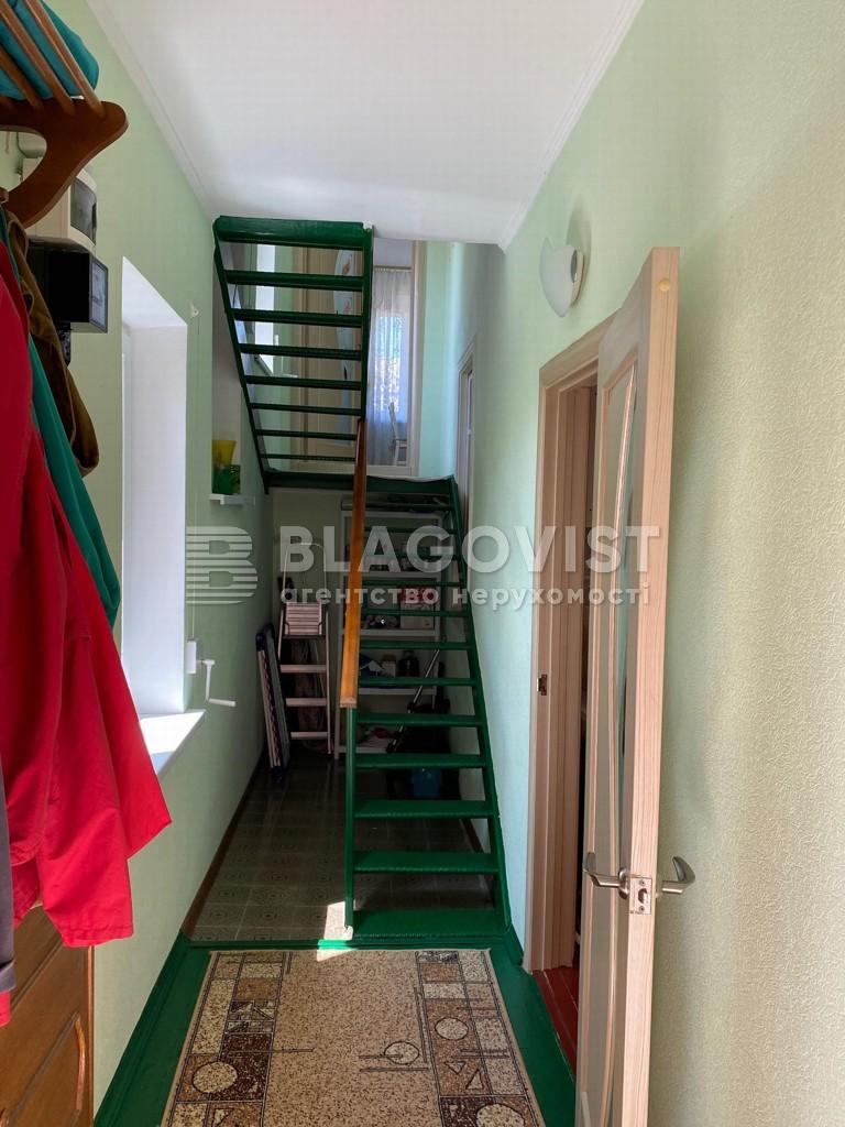 Дом F-43352, Пуховка - Фото 20