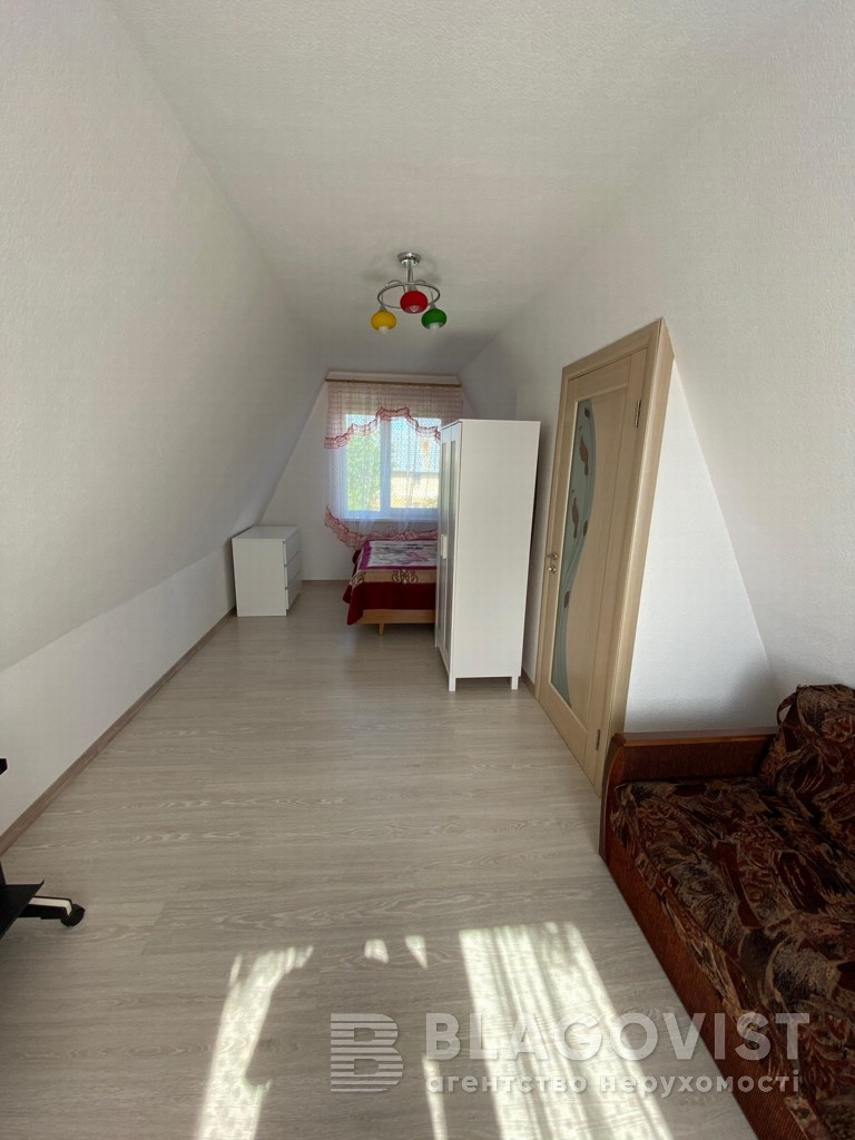Дом F-43352, Пуховка - Фото 8