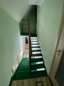 Дом F-43352, Пуховка - Фото 15