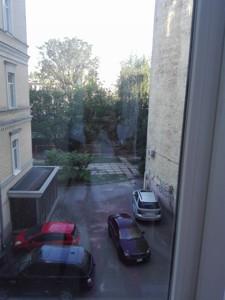 Квартира Сечевых Стрельцов (Артема), 31, Киев, F-24382 - Фото 20