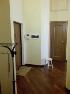 Квартира Сечевых Стрельцов (Артема), 31, Киев, F-24382 - Фото 18