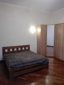 Квартира Сечевых Стрельцов (Артема), 31, Киев, F-24382 - Фото 11