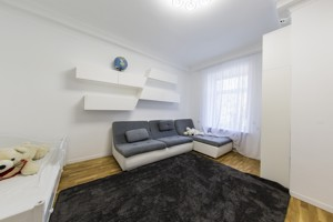 Apartment Bohomoltsia Akademika, 5, Kyiv, F-43304 - Photo