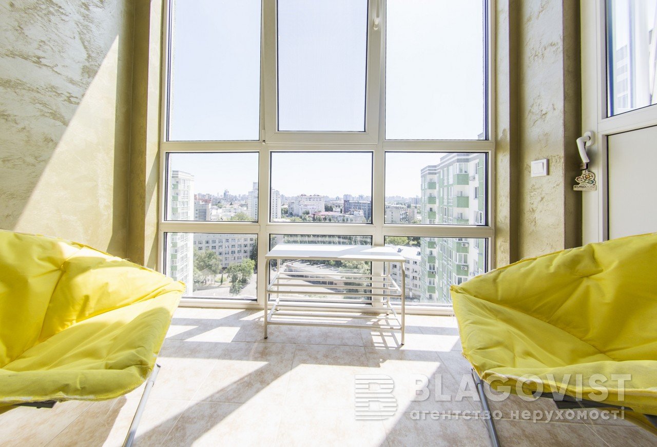 Квартира E-39543, Герцена, 35, Київ - Фото 18