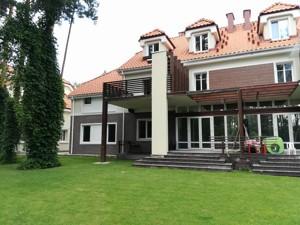 Apartment Stolychne shose, 149, Kyiv, R-23587 - Photo3