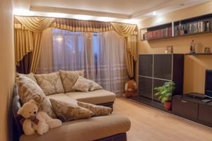 Квартира Милославская, 19а, Киев, Z-635600 - Фото3
