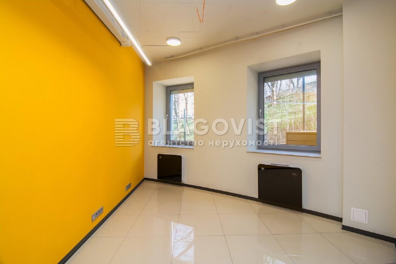Нежилое помещение, Спортивная пл., Киев, X-10684 - Фото 9