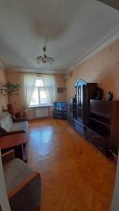 Квартира Круглоуніверситетська, 11/19, Київ, Z-622724 - Фото3