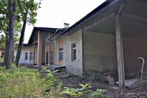 Дом Юнкерова, Киев, E-39770 - Фото 26