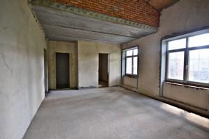 Дом Юнкерова, Киев, E-39770 - Фото 12