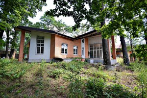 Дом Юнкерова, Киев, E-39772 - Фото 12