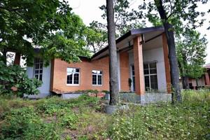 Дом Юнкерова, Киев, E-39772 - Фото 13