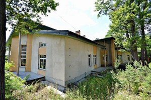 Дом Юнкерова, Киев, E-39772 - Фото 17