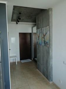Квартира Сикорского Игоря (Танковая), 4в, Киев, A-111284 - Фото 14