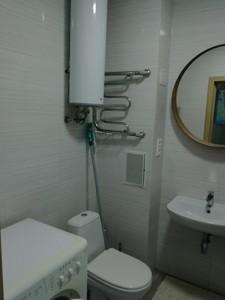 Квартира Сикорского Игоря (Танковая), 4в, Киев, A-111284 - Фото 12