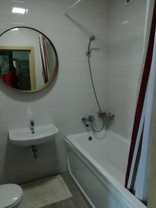 Квартира Сикорского Игоря (Танковая), 4в, Киев, A-111284 - Фото 11