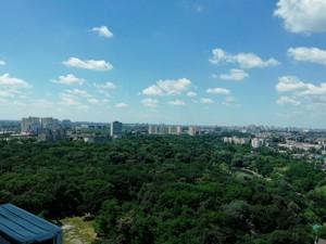 Квартира Сикорского Игоря (Танковая), 4в, Киев, A-111284 - Фото3