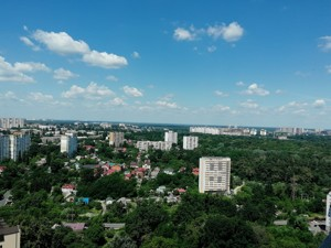 Квартира Сикорского Игоря (Танковая), 4в, Киев, A-111284 - Фото 16