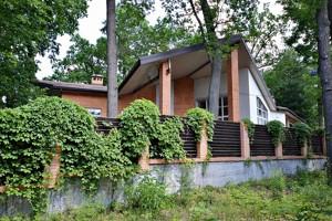Дом Юнкерова, Киев, E-39770 - Фото 6