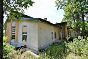 Дом Юнкерова, Киев, E-39770 - Фото 25
