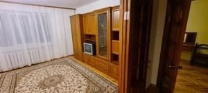 Квартира Антонова Авиаконструктора, 11, Киев, A-70257 - Фото 4