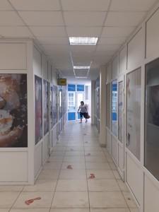Нежилое помещение, E-39769, Григоренко Петра просп., Киев - Фото 7