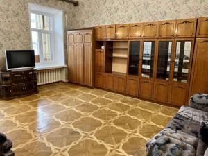Квартира Большая Житомирская, 26б, Киев, Z-587157 - Фото3