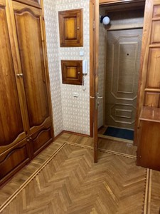 Квартира В.Житомирська, 26б, Київ, Z-587157 - Фото 12