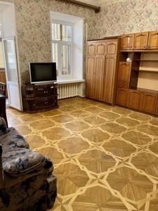 Квартира В.Житомирська, 26б, Київ, Z-587157 - Фото 6