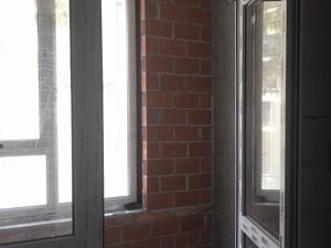 Квартира Джона Маккейна (Кудри Ивана), 3а, Киев, K-29694 - Фото3