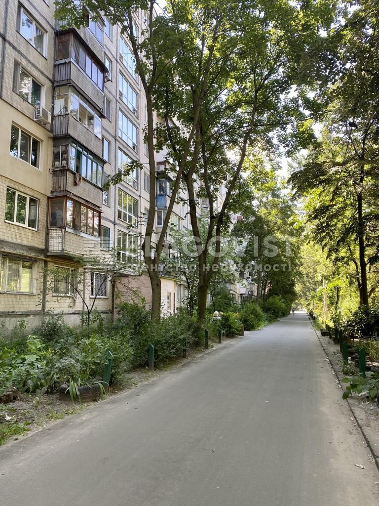 Квартира R-14851, Сосніних Сім'ї, 12, Київ - Фото 3