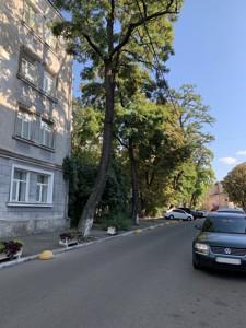 Офис, Хорива пер., Киев, B-54538 - Фото 19
