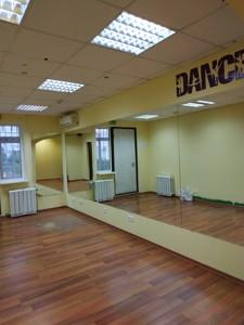 Нежитлове приміщення, Драгоманова, Київ, Z-664304 - Фото3