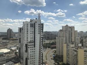 Квартира Срибнокильская, 1, Киев, Z-676512 - Фото 12