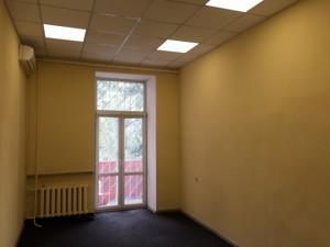 Офис, Большая Васильковская, Киев, F-43421 - Фото3