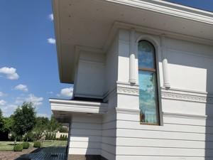 Дом P-23678, Дачная, Новые Безрадичи - Фото 27