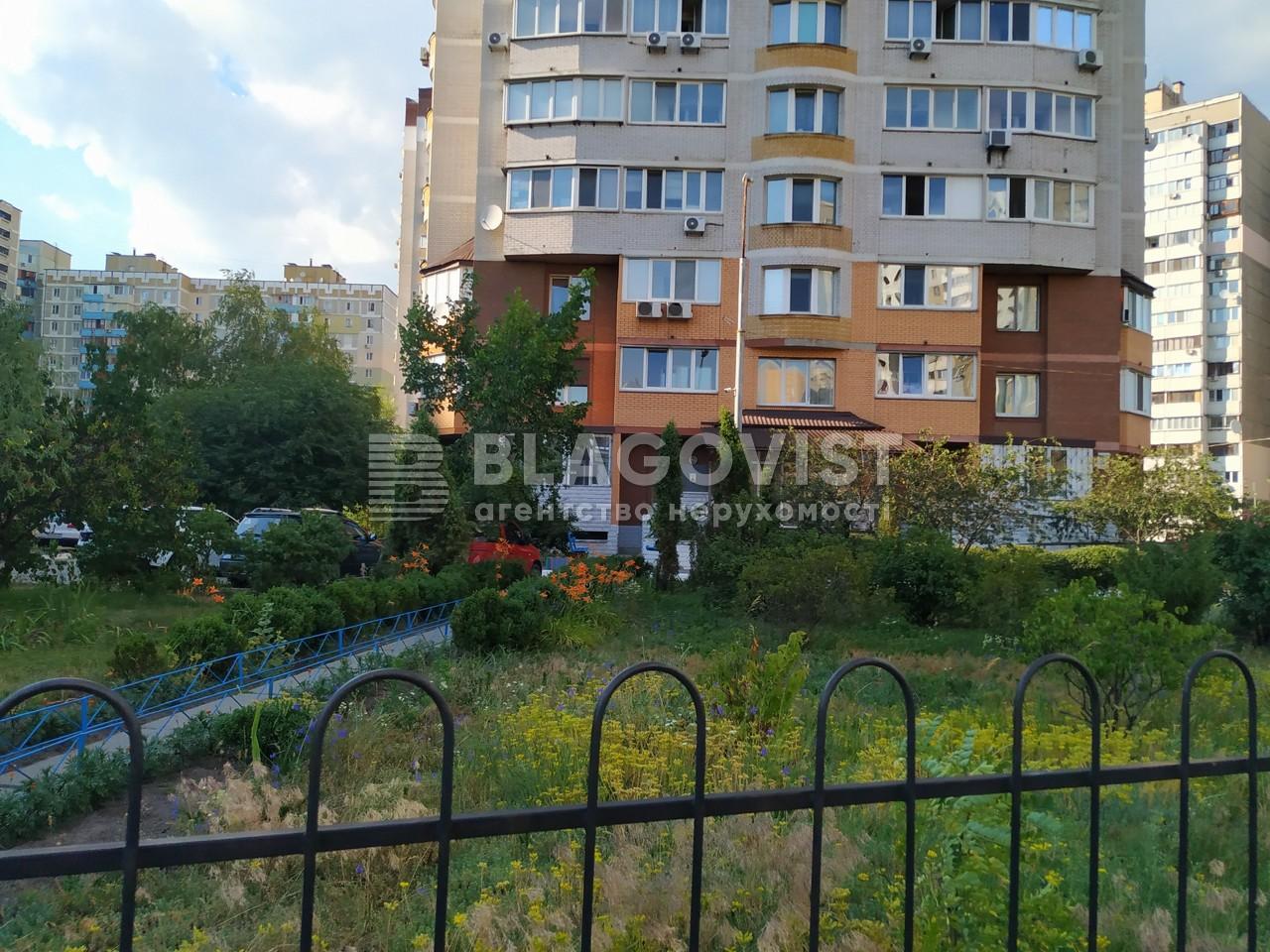 Квартира A-77508, Ахматової Анни, 18, Київ - Фото 6