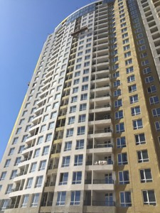 Квартира P-28213, Радченко Петра, 27-29 корпус 1, Киев - Фото 11